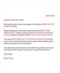 letter resignation lukex co