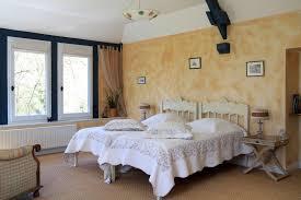 chambre d h e romantique 60 images chambre romantique avec un