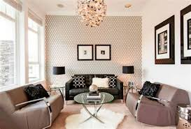 removable wallpaper for renters collection of temporary wallpaper for renters decorating ideas