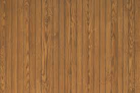Best Paint For Paneling Bedroom Best Interior Paint For Bedroom Plus Beadboard Paneling