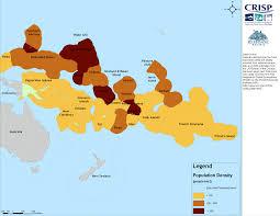 Micronesia Map Marisela Galicia U0027s Ap Hug Blog September 2015