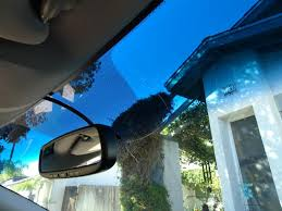 nissan maxima uae price nissan windshield replacement prices u0026 local auto glass quotes
