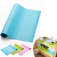 online get cheap kitchen shelves mats aliexpress com alibaba group