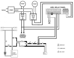 e2eb 012ha wiring diagram diagram wiring diagrams for diy car