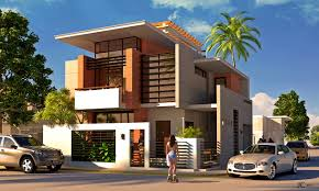 zen houses cool design 11 apartments lovable modern house and lot