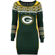 green bay packers lights green bay packers ugly sweaters light up sweaters holiday