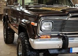 jeep chief 1979 bangshift com 1979 jeep golden eagle
