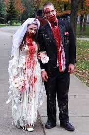 Halloween Zombies Costumes 10 Zombie Costume Ideas Halloween 2013 Random
