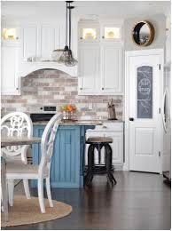 faux kitchen backsplash kitchen design marvellous awesome kitchen backsplash ideas white