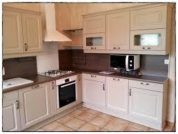 renover porte de placard cuisine adhesif pour porte de placard cuisine 2 renovation cuisine