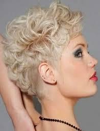 wavy hairstyles for short medium long hair best 46 haircuts