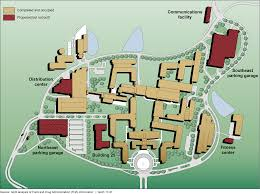 White Oak U S Gao Fda Facilities Planning Efforts For White Oak Campus