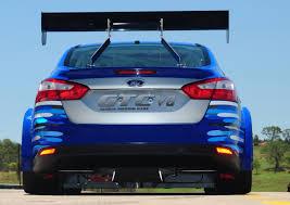 lexus v8 engine for sale in limpopo sa u0027s new v8 touring car revealed iol motoring
