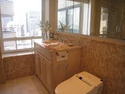Bathroom Designs Photos Bathroom Design Westchester Ny Susan Marocco Interiors