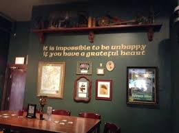 Wisconsin Travel Sayings images One of many sayings on the walls picture of lyon 39 s irish pub jpg