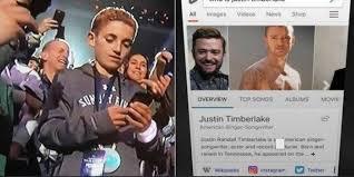 Justin Timberlake Meme - los mejores memes y las críticas que dejó la presentación de justin