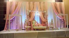 Drapery Companies Pin By Events Plus Inc On Drapery For Indian Bollywood Kurdish