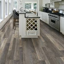 sell home interior lifeproof vinyl flooring reviews medium size of reviews of vinyl
