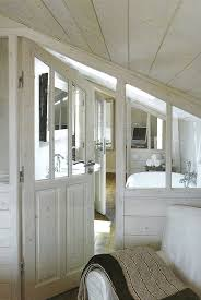 243 best attic bathroom images on pinterest bathroom ideas home