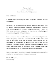 cover letter to someone you know fancy covering letter dear sir