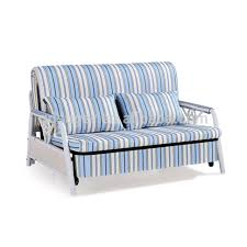 Shann Upholstery Supplies Sofa Made In China Sofa Made In China Suppliers And Manufacturers