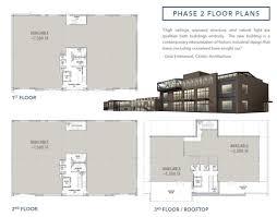 repurposed revitalized historical buildings in nashville page 4 stocking 51 phase 2 floor plan jpg