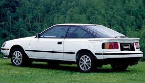 1990 toyota celica gts specs 1985 1990 toyota celica gt specifications and