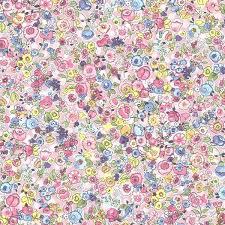 341530 pink vintage floral pradera raval wallpaper by eijffinger