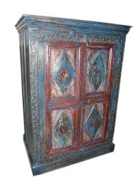 armoire furniture sale 20 best antique indian furniture images on pinterest indian