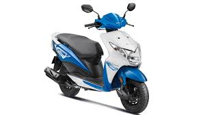 honda dio 2015 dlx price mileage reviews specification