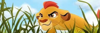 lion king sequel trailer revealed return roar collider