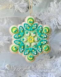 66 best clay ornaments images on