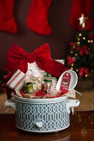 cooking gift baskets great diy gift sets for food everyday thinking