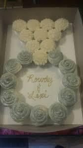 engagement ring cake designs engagement ring usa