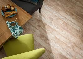 Diy Laminate Floor Cleaner by 100 The 25 Best Laminate Flooring Best 25 Laying Laminate