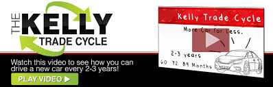 kelly nissan new nissan car u0026 truck dealership kelly nissan route 33 easton pa