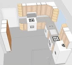 free kitchen remodel software home design