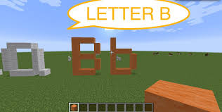 pixel tutorial the alphabet lets make the letter b youtube