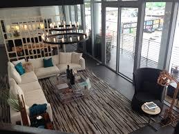Elle Decor Bedroom by Elle Decor Concept House Charleston Interior Designer