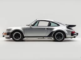 porsche turbo classic classic com 1978 porsche 911 silver metallic