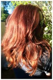 33 best hair cuts color images on pinterest hairstyles red hair