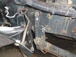 kenworth t600 parts for sale kenworth spring hangers for sale