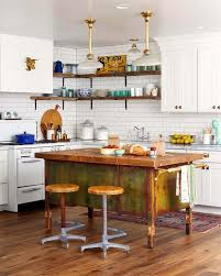 modern country kitchen images 21 darn cute country kitchens marble buzz