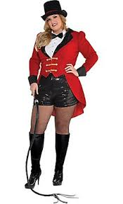 plus size costume ideas best 25 plus size costume ideas on costumes