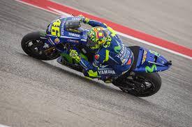 custom painted motocross helmets lids 2017 motogp helmets transworld motocross