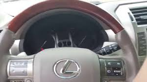 2015 lexus gx 460 review edmunds 2011 lexus gx460 cold start youtube