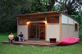 modern prefab cabin modular homes kits modern prefab cabin 7530 0 jetson green a
