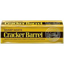 cracker barrel gift card cracker barrel macaroni and cheese dinner sharp white cheddar