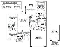 floor plans 1500 sq ft floor plans 1500 sq ft novic me
