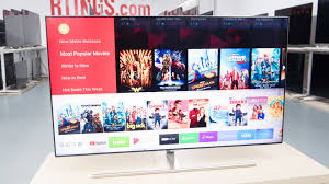 oled tv best black friday deals qled vs oled vs led tv which one is the best